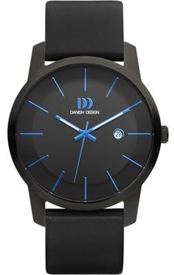 DD-1016