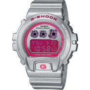 G-Shock DW-6900  44cd9e5252