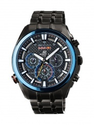 Edifice Red Bull Limited Edition EFR-537