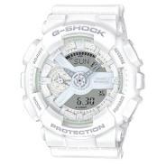 G-Shock GMA-S110 b147da5467