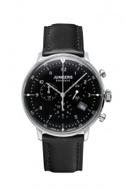 Junkers f5c1b55630
