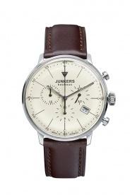Bauhaus Chronograph f7f175da32