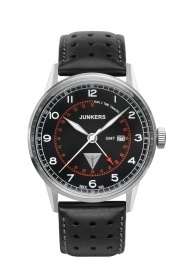 Junkers G38 96414a7837
