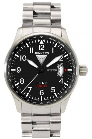 Hugo Junkers (6664M-2) 4e44e288aa