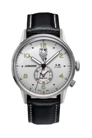 Junkers G38 (6940-4) 3630ba8b1b