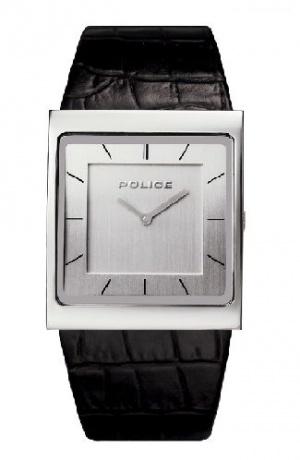 Police 10711895d4