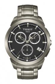 Titanium 3d49b2ee66